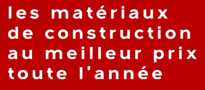 tablissements picard bois et mat riaux de construction pinay sur seine et saint prix