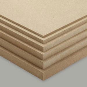 panneaux de bois d coupe fa onnage sur mesure pinay sur seine. Black Bedroom Furniture Sets. Home Design Ideas