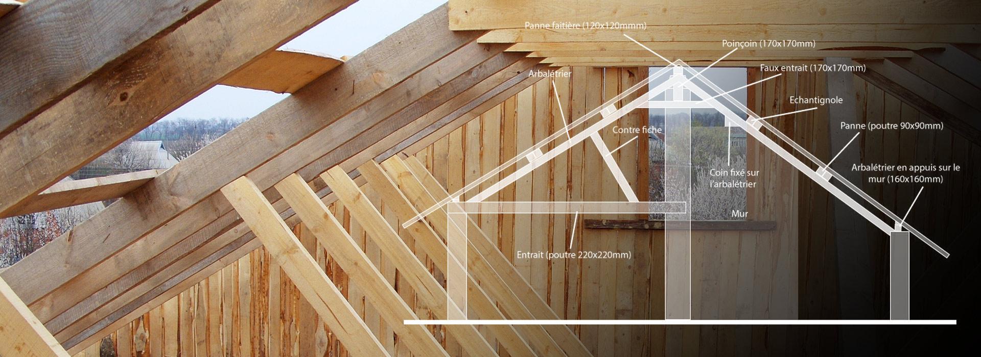 tablissements picard bois et mat riaux de construction pinay sur seine et saint prix. Black Bedroom Furniture Sets. Home Design Ideas